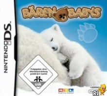 Little Bears (EU)(M5)(Independent) Box Art