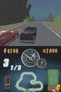 Chrysler Classic Racing (EU)(M5)(Independent) Screen Shot