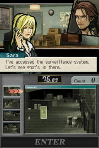 Miami Law (US)(M3)(PYRiDiA) Screen Shot