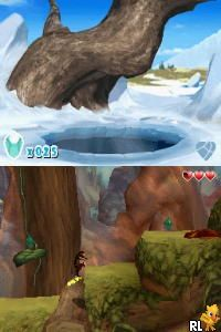 Ice Age Game Free Download For Mac