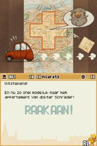 Scribblenauts (EU)(M5)(BAHAMUT) Screen Shot