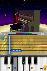 Easy Piano - Learn, Play & Compose (E) Screen Shot
