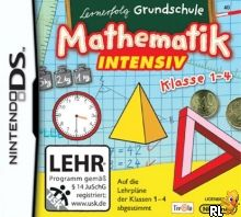 More Successful Learning - Maths (E) Box Art
