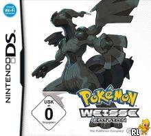 Pokemon schwarz 2 rom deutsch download kostenlos nds android
