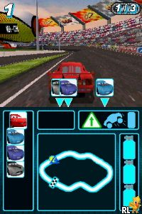Cars 2 Movie Hd Download Torrent Goodselling S Diary