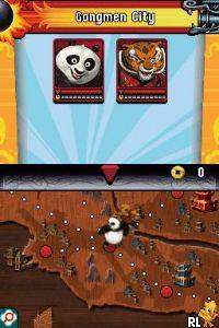 Download kung fu panda 2 game nintendo ds new world casino